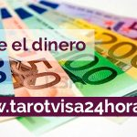 Atraer el dinero a tu vida