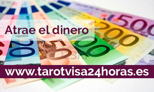 Rituales para atraer el dinero a tu vida - Atraer el dinero ...
