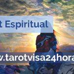 Tarot Espiritual, qué es, cómo puede ayudarte