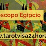 Qué es y en qué consiste el horóscopo egipcio